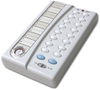 X10 16 Way Wireless Remote Control HR10